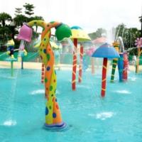hướng dẫn sử dụng thiết bị hồ bơi an toàn