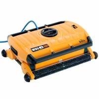 ROBOT VỆ SINH HỒ BƠI DOLPHIN WAVE 300XL