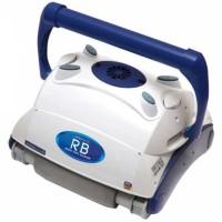 ROBOT VỆ SINH HỒ BƠI ASTRAL RB