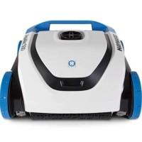 ROBOT VỆ SINH HỒ BƠI HAYWARD AQUAVAC 500
