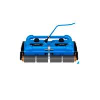 Robot vệ sinh hồ bơi iCleaner - 200D
