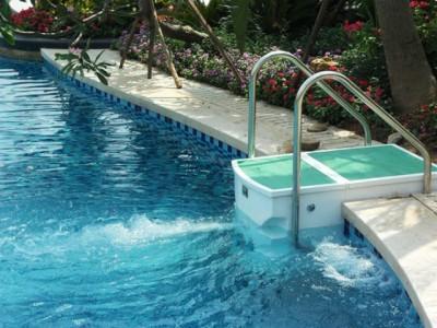 Bán máy lọc nước hồ bơi thông minh   máy lọc emaux
