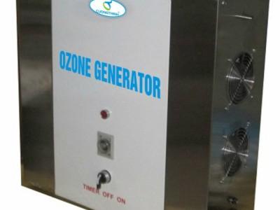 MUA MÁY LỌC OZONE CHO HỒ BƠI | THIẾT BỊ LỌC CAO CẤP