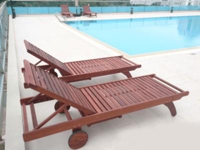 Cung cấp ngoại thất trang trí bể bơi toàn quốc