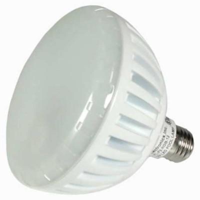 ĐÈN LED HỒ BƠI SPLASH LXG