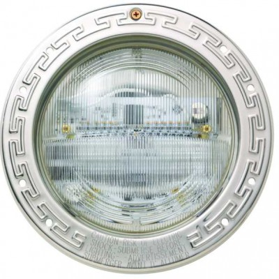 ĐÈN LED PENTAIR INTELLIBRITE 601001 5G 120V-50ft