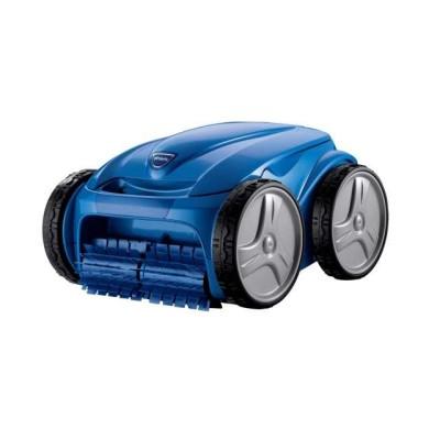 ROBOT VỆ SINH HỒ BƠI POLARIS 9350