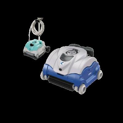 Robot vệ sinh hồ bơi Atlantis  Evo Kripsol