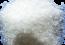 Có nên dùng sodium phosphate  na3po4 xử lý nước hồ bơi không?
