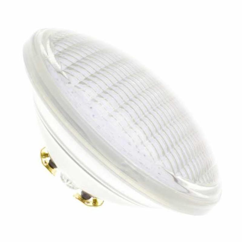 ĐÈN LED HỒ BƠI PAR56 RGB 35W
