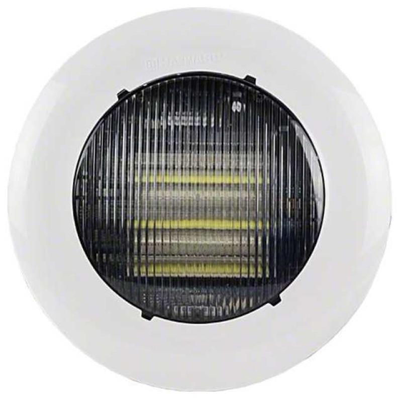 ĐÈN LED HAYWARD UNIVERSAL CRYSTALOGIC LPWUS11050