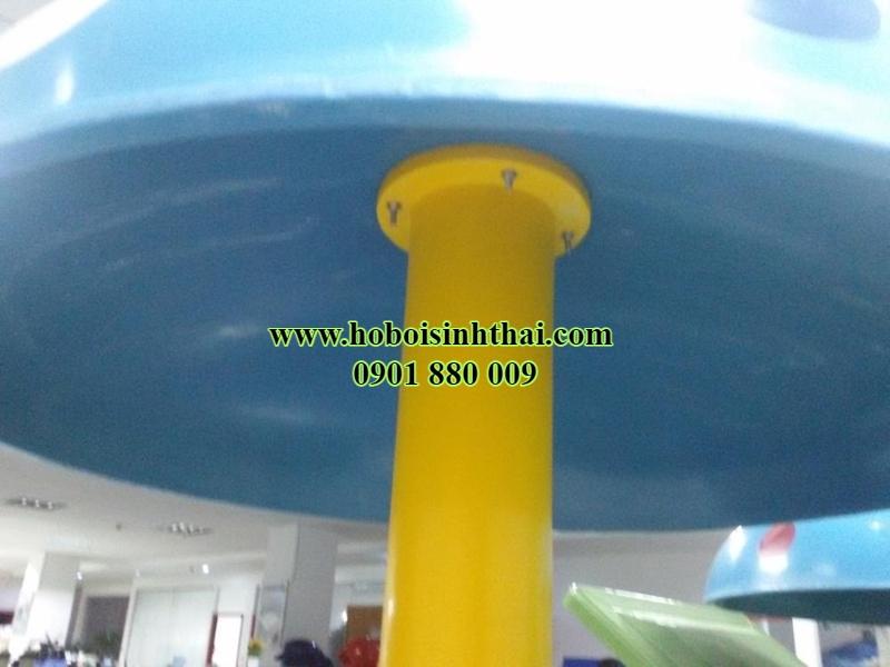 chuyên cung cấp thiết bị hồ bơi cao cấp