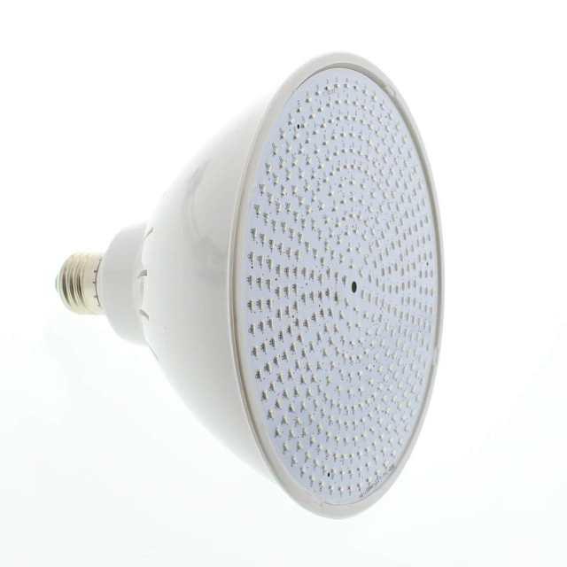 ĐÈN LED HỒ BƠI PURELINE 120V 35W